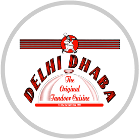 delhi-dhaba-spotluck