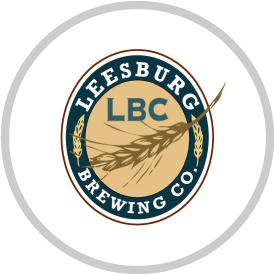 Leesburg-Brewing-Company-Spotluck