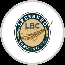 Leesburg Brewing Company | Leesburg