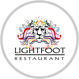 Lightfood Restaurant | Leesburg