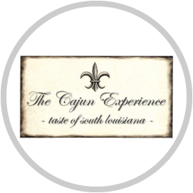 The Cajun Experience | Leesburg