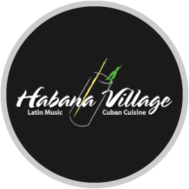 Habana Village | Cuban Cuisine | Adams Morgan | Washington DC
