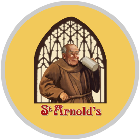 spotluck-st-arnolds-mussel-bar.png