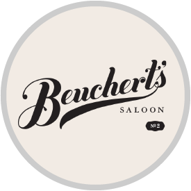 Beuchert's Saloon | Capitol Hill | Washington DC