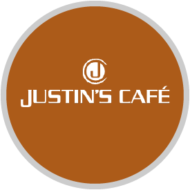 Justin's Cafe | Capitol Hill | Eastern Market | Navy Yard | Washington DC