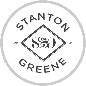 Stanton & Greene | Capitol Hill | Eastern Market | Washington DC