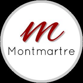 spotluck-capitol-hill-montmartre.png
