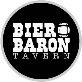 Bier Baron Tavern | Dupont Circle | Washington DC
