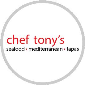 chef-tonys-spotluck