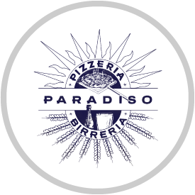 Pizzeria Paradiso | Pizza | Georgetown | Washington DC