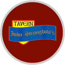 John Strongbow's Tavern | Alexandria | Washington DC