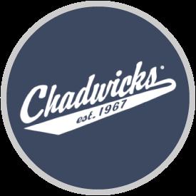 spotluck-alexandria-chadwicks.png