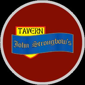 spotluck-alexandria-john-strongbows.png