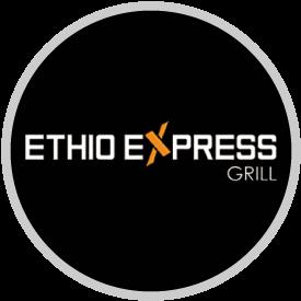 ethio-express-spotluck