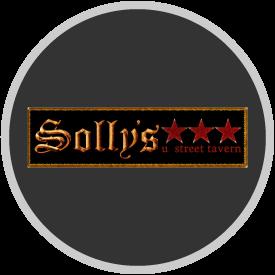 Sollys.png