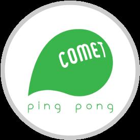 CometPingPong.png