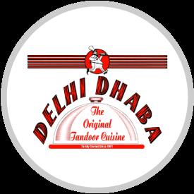 DehliDhaba.png