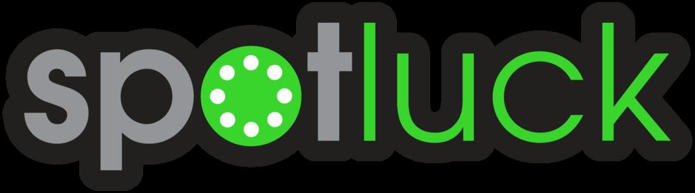 spotluck-logo-darkoutline