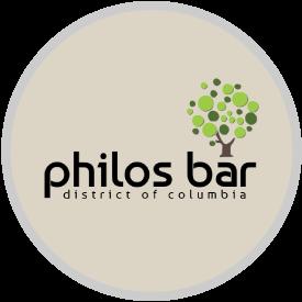 philos-spotluck