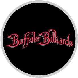 Buffalo Billiards | Dupont | Washington DC