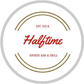 Halftime Sports Bar | H Street | Washington DC