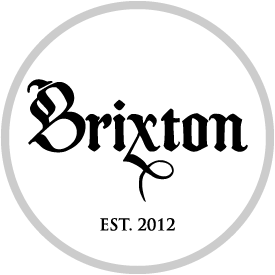 The Brixton | U St Corridor | Washington DC