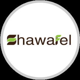 shawafel_spotluck_logo