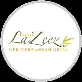 bistro-lazeez-spotluck