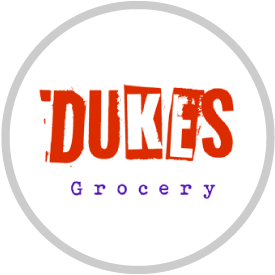 Dukes' Grocery | Dupont Circle | Washington DC