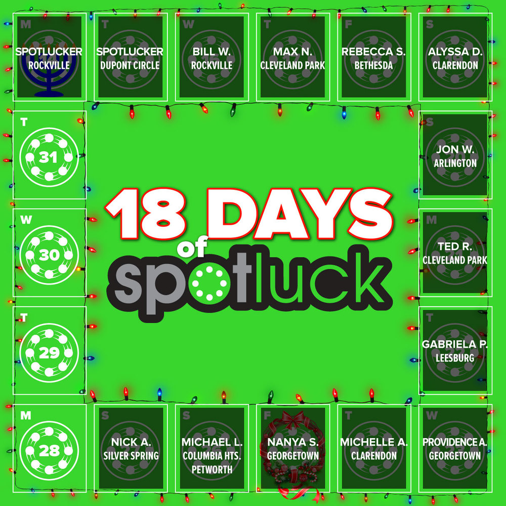 18daysof_Spotluck