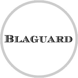 blaguard-spotluck-logo