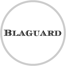 TheBlaguard.png