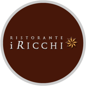 iRicchi.png
