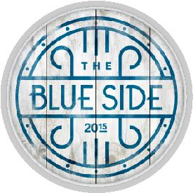 Blue Side Tavern | Frederick | Maryland