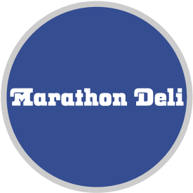 Marathon Deli | College Park | Maryland