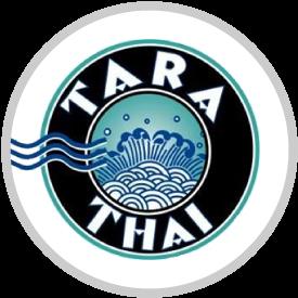 Tara Thai | College Park | Maryland