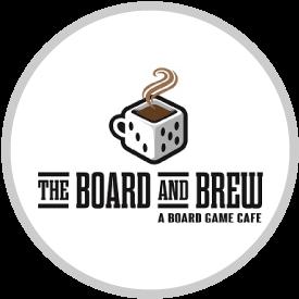 the-board-and-brew-spotluck