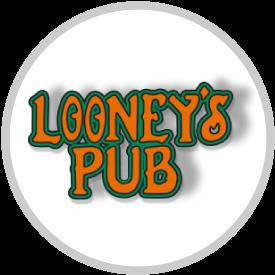 looneys-pub-spotluck