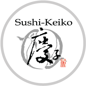 Sushi Keiko | Glover Park | Washington DC