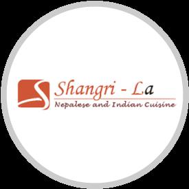 shangri-la-spotluck-logo