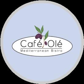 cafe-ole-spotluck-logo