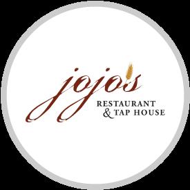 jojos-spotluck-logo