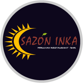 Sazon Inka Restaurant | Rockville | Maryland