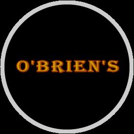 O'Brien's | Annapolis | Marland