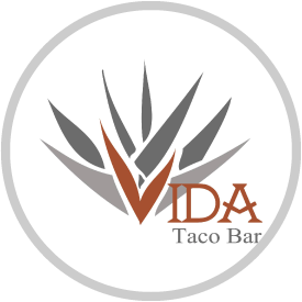Vida Taco Bar | Annapolis | Maryland