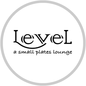 Level | Annapolis | Maryland