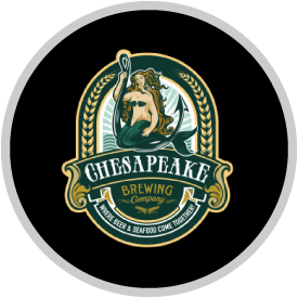 Chesapeake Brewing Company | Annapolis | Maryland