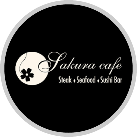 Sakura Cafe | Annapolis | Maryland