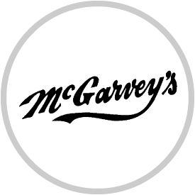 McGarvey's | Annapolis | Maryland