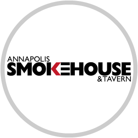 Annapolis Smokehouse & Tavern | Annapolis | Maryland